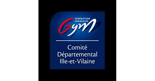 Logo CD 35